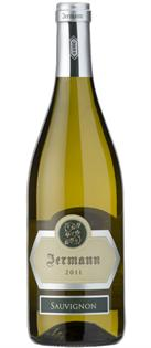 Jermann Sauvignon 2010 750ml